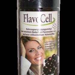FlavoCell - mot fria radikaler