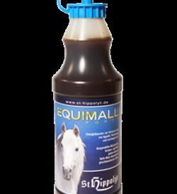 EquiMall Forte – 4 x koncentrerat