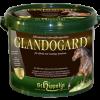 GlandoGard (tidigare CortiGard) - mineraltillskott vid ECS