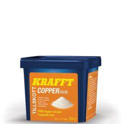 Krafft CopperIron