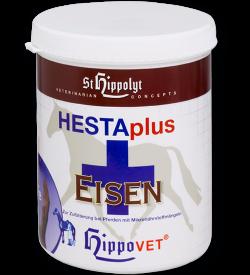 HestaPlus Fe (järn)