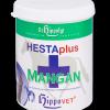 HestaPlus Mn (mangan)