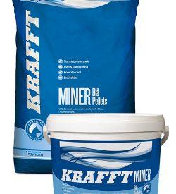 Krafft Miner Orginal 20kg