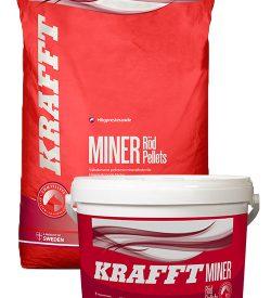 Krafft Miner Extra 20kg
