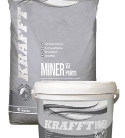 Krafft Miner Blance 8kg