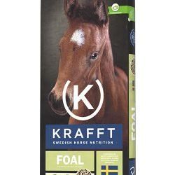 Krafft FOAL