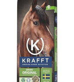 KRAFFT GROOV ORIGINAL