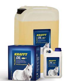 Krafft Oil 25L