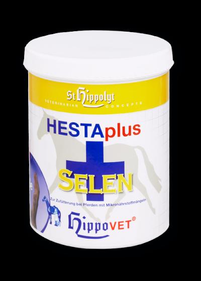 HestaPlus Se (selen)