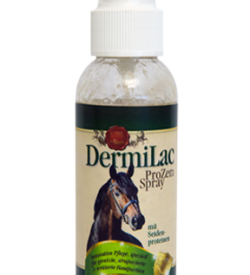 DermiLac ProZem Spray