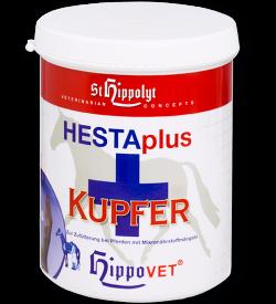 HestaPlus Cu (koppar)