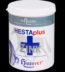 HestaPlus Zn (zink)