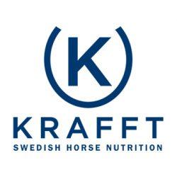 Krafft Vitaminer & Mineraler